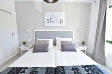 Apartamento en Costa Teguise - HolyHome Apartment 205