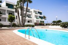 Apartamento en Costa Teguise - HolyHome Apartment 305