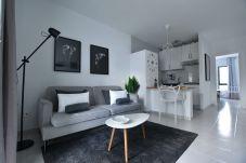 Apartamento en Costa Teguise - HolyHome Apartment 203