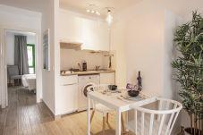 Apartamento en Costa Teguise - HolyHome Apartment 306