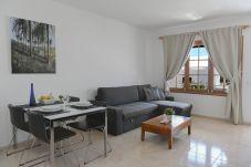 Casa adosada en Costa Teguise - Casa Bastian 24 Lanzarote Beach- Pool