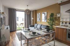 Apartamento en Arrecife - Holyhome Arrecife City