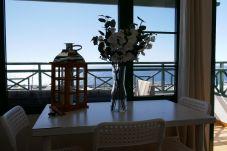 Apartamento en Puerto del Carmen - Puerto del Carmen With Sea View