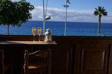 Apartamento en Puerto del Carmen - Sea View and the City on your doorstep