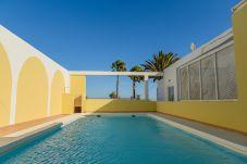 Casa en Tías - Villa Palma Lanzarote