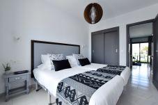 Apartamento en Costa Teguise - HolyHome Apartment 208