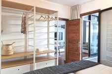 Apartamento en Costa Teguise - Vulcano Apartment Lanzarote