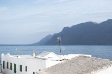 Apartamento en  Famara - Famara Lodge Sea View