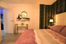 Apartamento en Costa Teguise - CASA MARIA COSTA TEGUISE