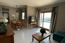 Villa en Playa Blanca - VILLA LA ISLA PLAYA BLANCA