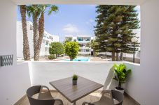 Apartment in Costa Teguise - HolyHome Apartment 102