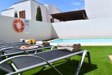 Villa in Costa Teguise - Casa Boutique Lanzarote