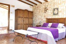 Villa in Tinajo - Villa Aradri Private Pool