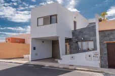 House in Pájara - AJUY FANTASTIC DUPLEX FUERTEVENTURA