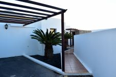 Villa in Puerto del Carmen - LA CALMA SEA VIEW PRIVATE POOL LANZAROTE